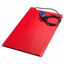 "18"" x 28"" Kane Poly Pet Heated Mat with Integrated Thermostat"