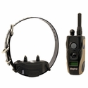 buy discount  1900 Collar and Transmitter