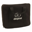 buy discount  1900S Gear Bag