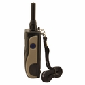 buy discount  1900S Transmitter Side View 2