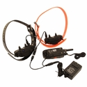 buy discount  1902S Transmitter and Receiver on Charger