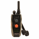 buy discount  1902S Transmitter Front