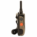buy discount  1902S Transmitter Side View 1