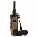 buy discount  1902S Transmitter Side View 2