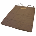 buy discount  2 Barrel Utility Mat by Mud River