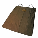 2 Barrel XL Utility Mat by Mud River