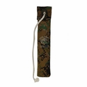 "buy discount  2"" Camo Weighted Cordura Throw Dummy by RRT"
