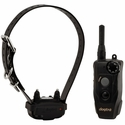 buy discount  200C Collar and Transmitter