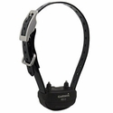 buy discount  Garmin/Tri-Tronics BARK LIMITER Deluxe No-Bark Collar (Rechargeable)