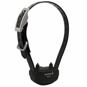 shop Garmin/Tri-Tronics BARK LIMITER Deluxe No-Bark Collar (Rechargeable)