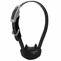 Garmin/Tri-Tronics BARK LIMITER Deluxe No-Bark Collar (Rechargeable)