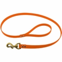 buy discount  3/4 in. Day Glow 4 ft. Lead