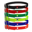 shop 3/4 in. GDS Replacement Strap for the DC-40