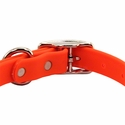 buy discount  3/4 inch TufFlex Collar Buckle Inside Detail