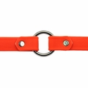 buy discount  3/4 inch TufFlex Collar Inside Center Ring Detail