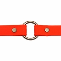 buy discount  3/4 inch TufFlex Collar Outside Center Ring Detail