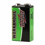 shop 9 Volt Alkaline Transmitter Replacement Battery