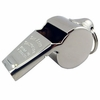 shop Acme Thunderer Metal Whistle #60 1/2 Nickel Plated Brass