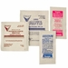 Alcohol Pads, Iodine Pad, Hydrocortisone, Triple Antibiotic Ointment