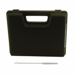 shop Alfa 209 Case and Accessories