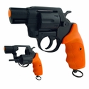 buy discount  Alfa .22 Blank Pistol Detail