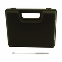 buy discount  Alfa .22 Case and Accessories
