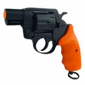 buy discount  Alfa .32 Caliber Blank Starter / Training Pistol