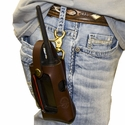 buy discount  All American Leather Alpha Holster Clip on Loop