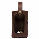 buy discount  All American Leather Alpha Holster Front