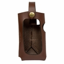 buy discount  All American Leather Astro Holster Front