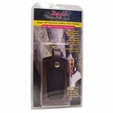 buy discount  All American Leather Astro Holster in Box