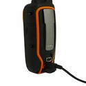 buy discount  Alpha 100 Handheld on Charger
