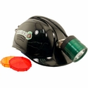 buy discount  Alpha Dog Elite Bump Cap Light by Big Dog Lights