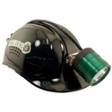 buy discount  Bump Cap Light with Color Side View