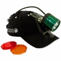 buy discount  Alpha Dog Elite Soft Cap Light by Big Dog Lights