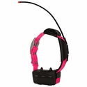 buy discount  Alpha TT15 Pink Collar