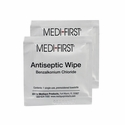 buy discount  Antiseptic Wipes