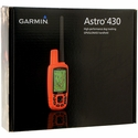 buy discount  Astro 430 Box
