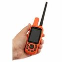 buy discount  Astro 430 in Hand with Regular Antenna