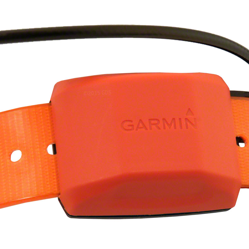 Garmin Astro 430 With T5 Combo 1 Dog Gps System 649 99