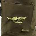 buy discount  Avery DriStor Pouch Detail