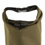 shop Avery DriStor Top Handle Detail