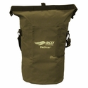 Avery DriStor Vacationer 40 lb. Dog Food Bag