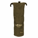 Avery DriStor Weekender 20 lb. Dog Food Bag