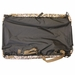 Avery Ground Force Dog Blind Bottom