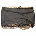 buy discount  Avery Ground Force Dog Blind Bottom