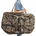 buy discount  Avery Ground Force Dog Blind Carried