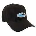 buy discount  Avery Handler's Cap
