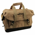 buy discount  Avery Pro Trainer's Bag