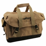 shop Avery Pro Trainer's Bag